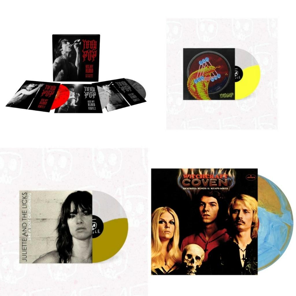 Electric Vinyl Records Novedades!!! http://electricvinylrecords.com/es/ - Página 2 Thumb326
