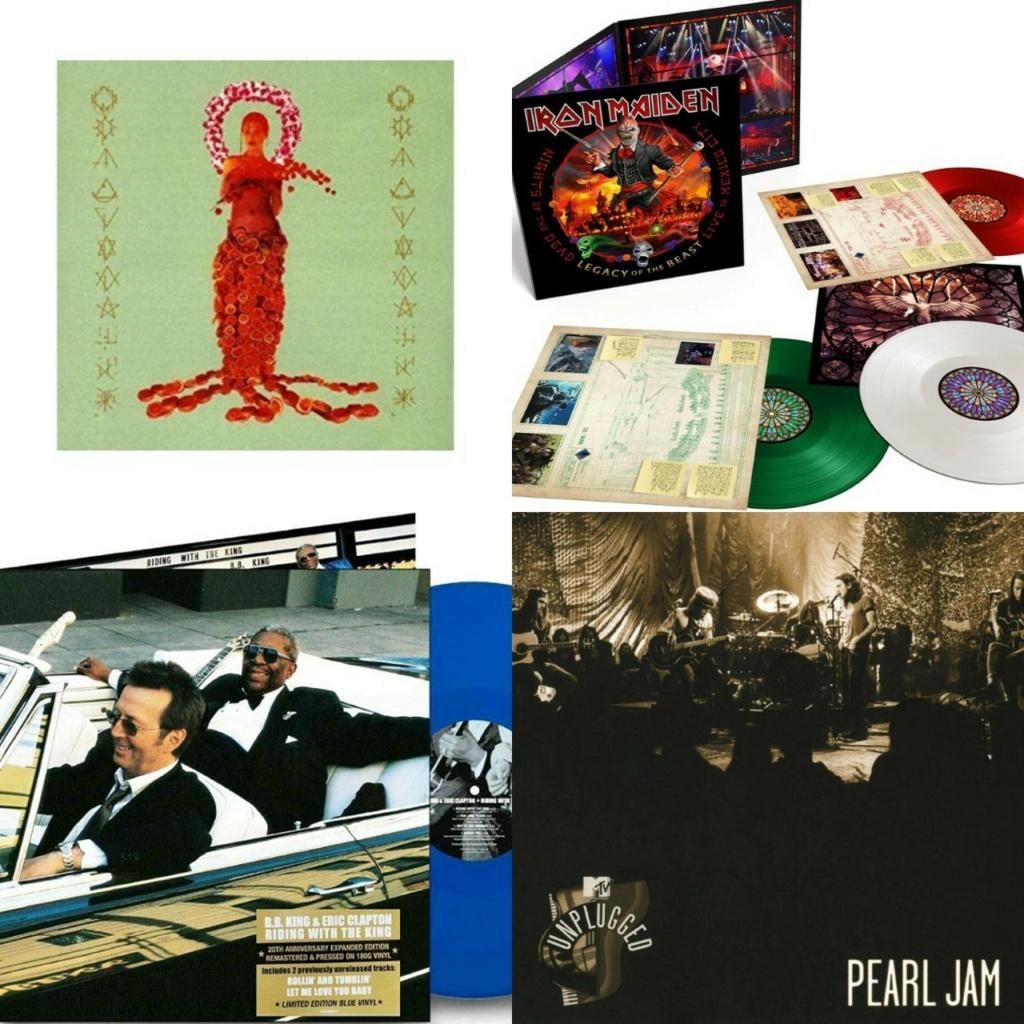 Electric Vinyl Records Novedades!!! http://electricvinylrecords.com/es/ - Página 2 Thumb327
