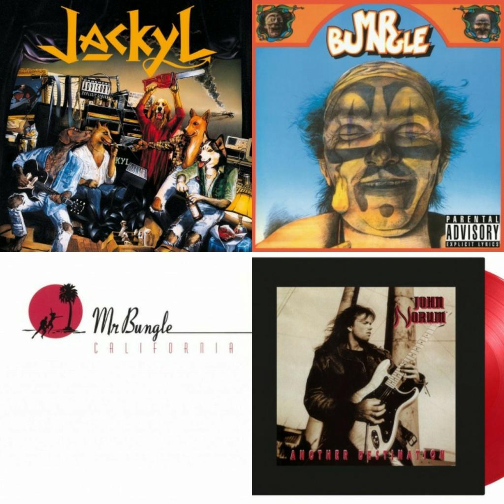 Electric Vinyl Records Novedades!!! http://electricvinylrecords.com/es/ - Página 2 Thumb328