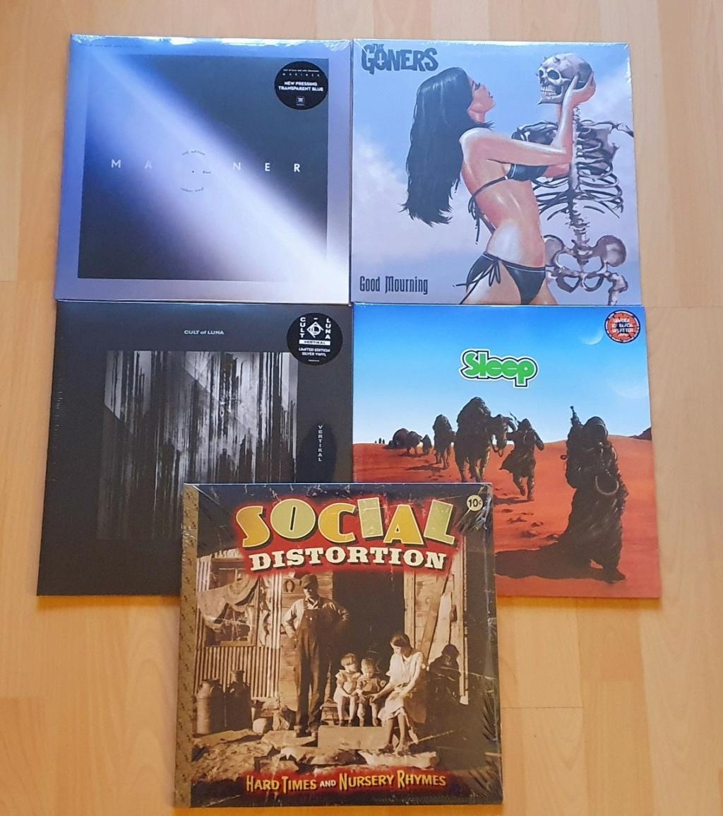 Electric Vinyl Records Novedades!!! http://electricvinylrecords.com/es/ - Página 2 Thumb329