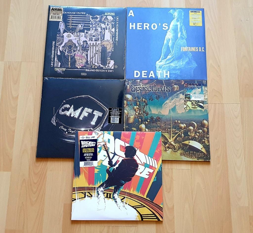 Electric Vinyl Records Novedades!!! http://electricvinylrecords.com/es/ - Página 2 Thumb330