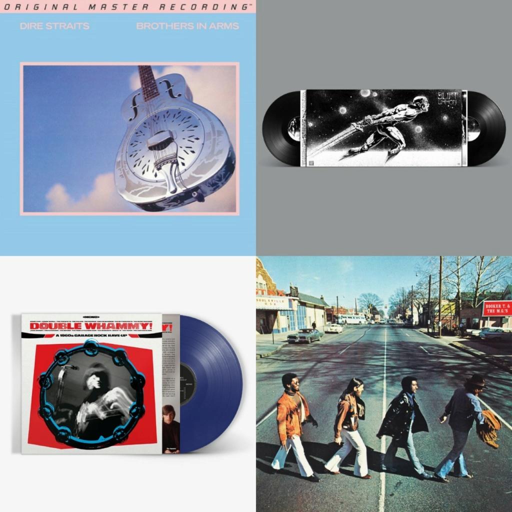 Electric Vinyl Records Novedades!!! http://electricvinylrecords.com/es/ - Página 2 Thumb331