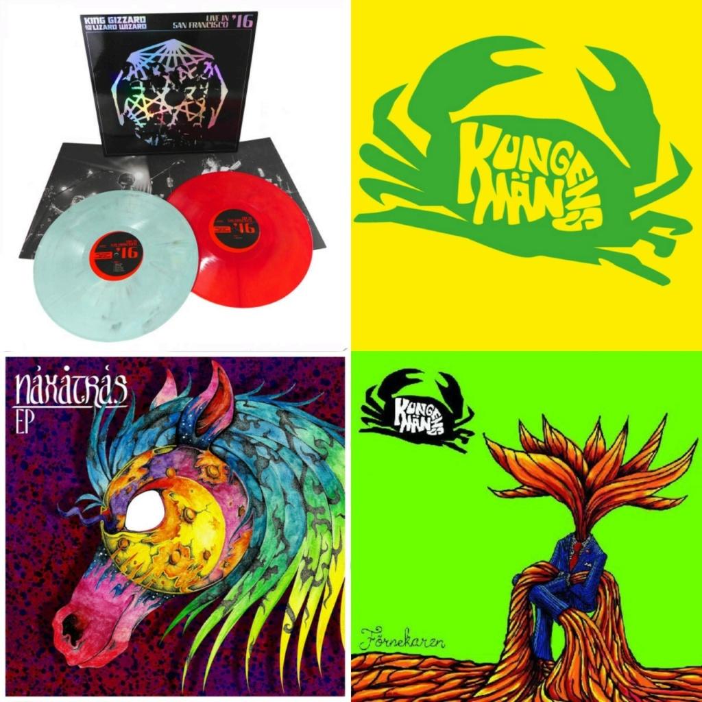 Electric Vinyl Records Novedades!!! http://electricvinylrecords.com/es/ - Página 2 Thumb332