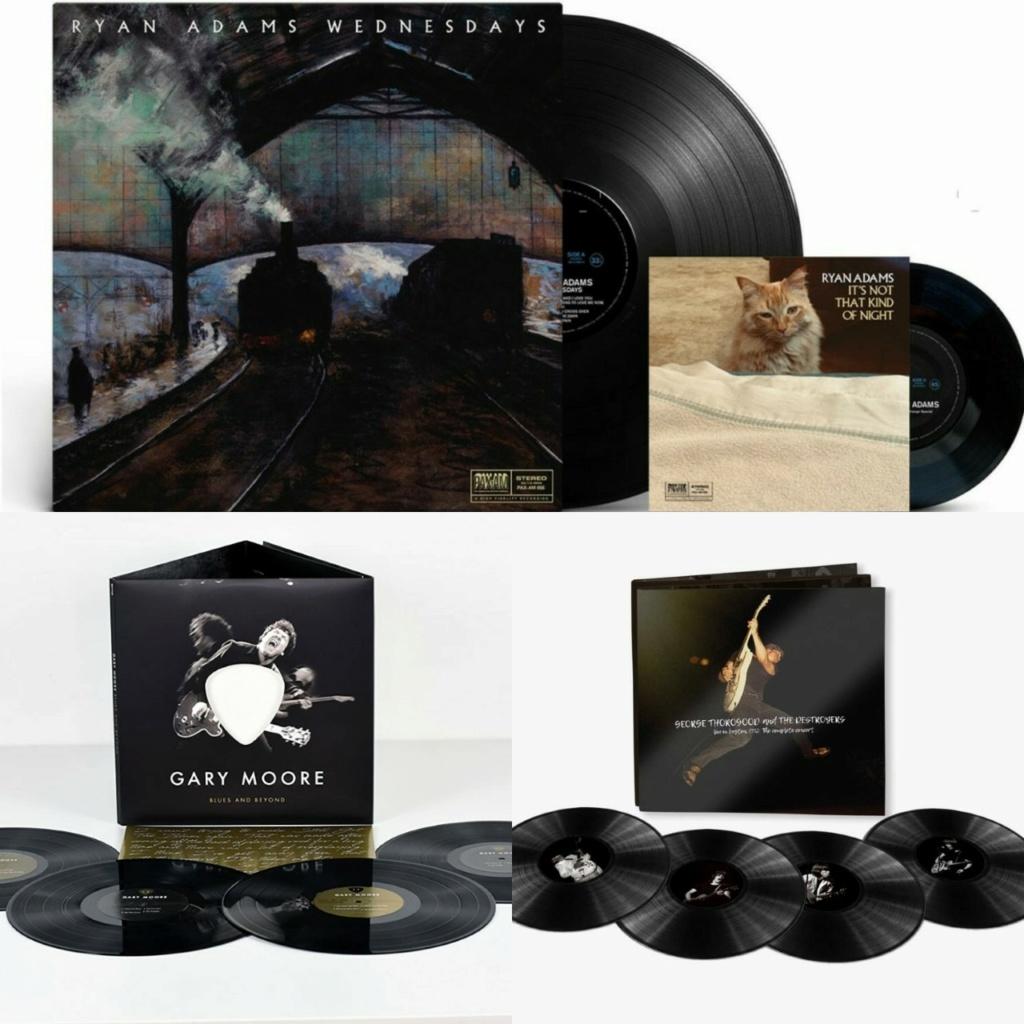 Electric Vinyl Records Novedades!!! http://electricvinylrecords.com/es/ - Página 2 Thumb333