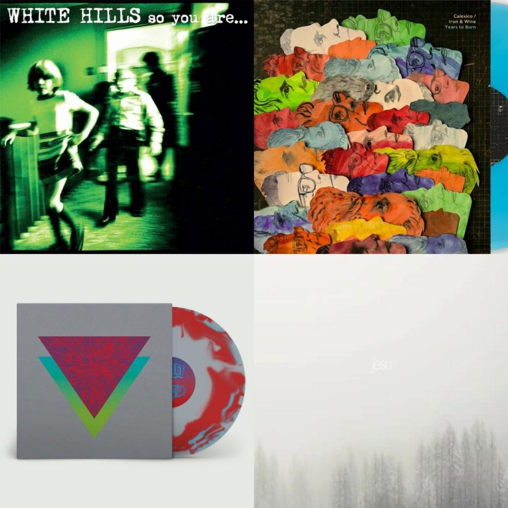 Electric Vinyl Records Novedades!!! http://electricvinylrecords.com/es/ - Página 2 Thumb334