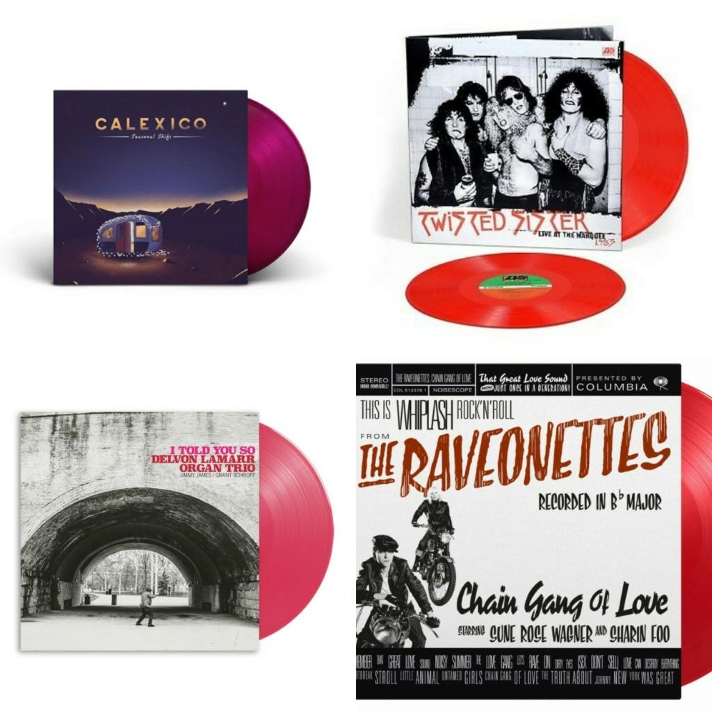 Electric Vinyl Records Novedades!!! http://electricvinylrecords.com/es/ - Página 2 Thumb335