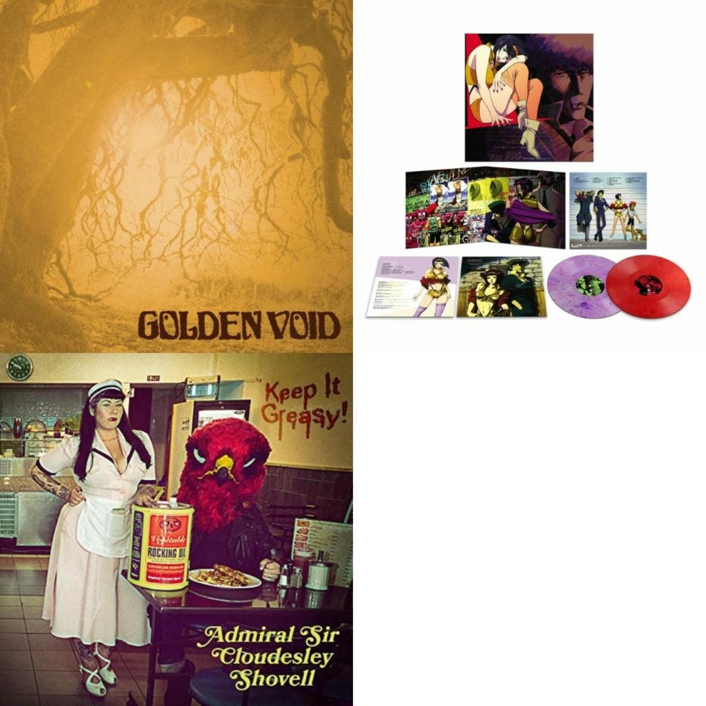 Electric Vinyl Records Novedades!!! http://electricvinylrecords.com/es/ - Página 2 Thumb337
