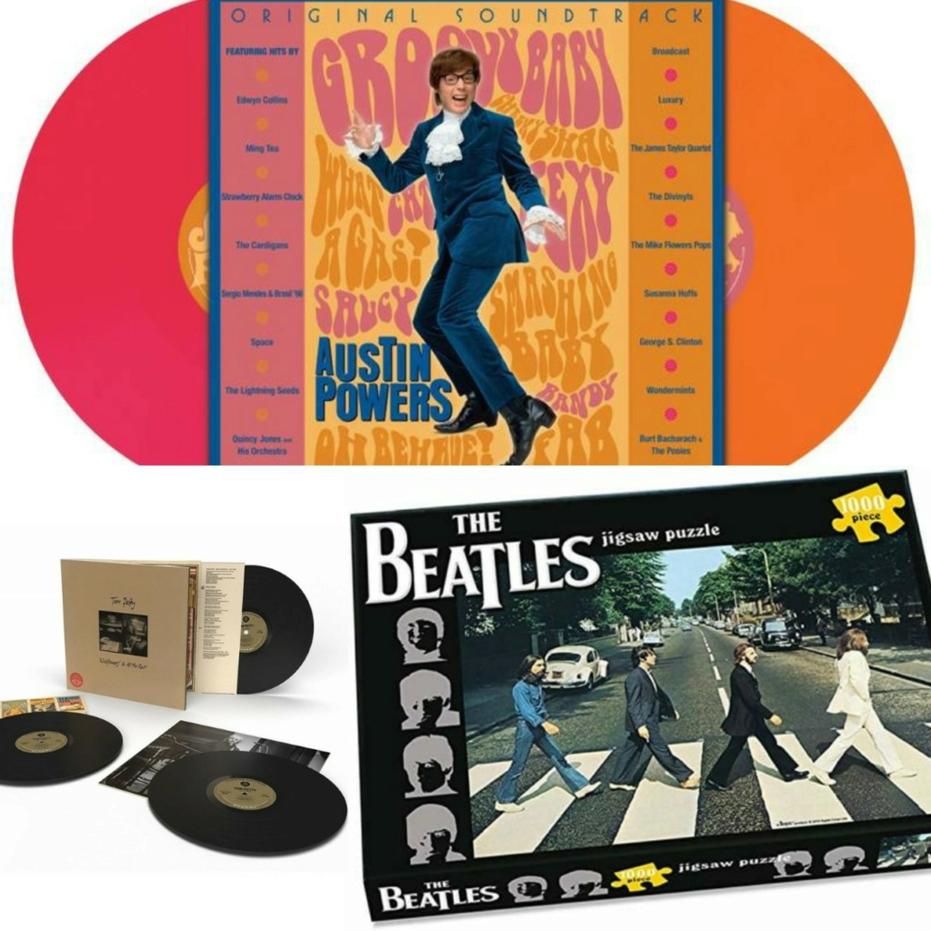 Electric Vinyl Records Novedades!!! http://electricvinylrecords.com/es/ - Página 2 Thumb339