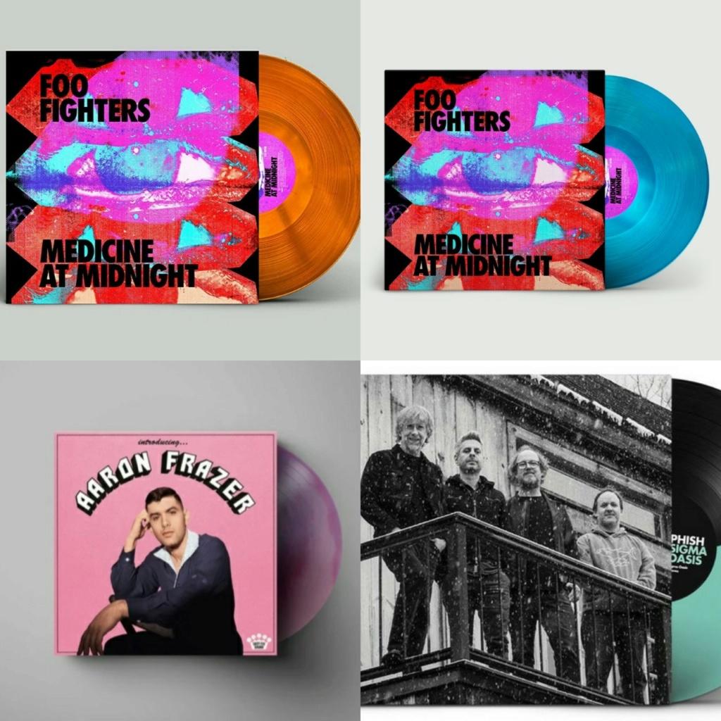 Electric Vinyl Records Novedades!!! http://electricvinylrecords.com/es/ - Página 2 Thumb341