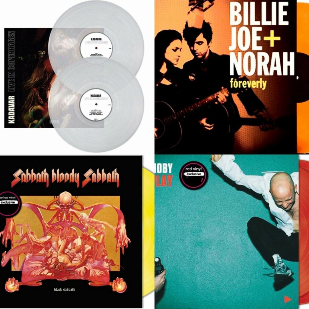 Electric Vinyl Records Novedades!!! http://electricvinylrecords.com/es/ - Página 2 Thumb342