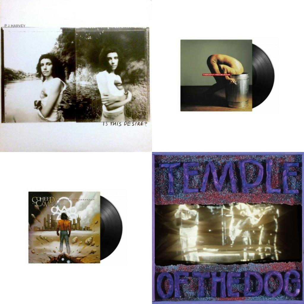 Electric Vinyl Records Novedades!!! http://electricvinylrecords.com/es/ - Página 2 Thumb343