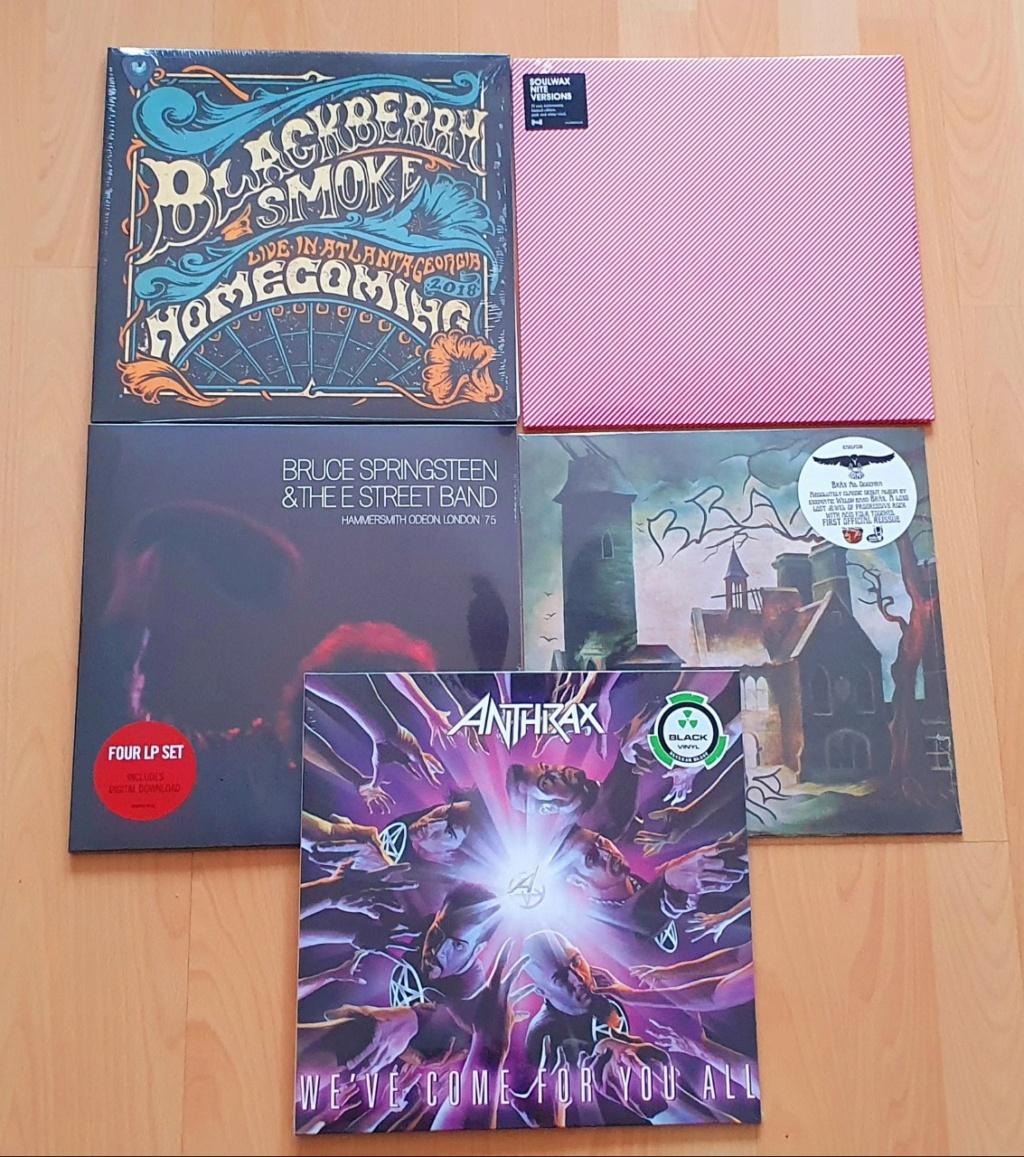 Electric Vinyl Records Novedades!!! http://electricvinylrecords.com/es/ - Página 2 Thumb345