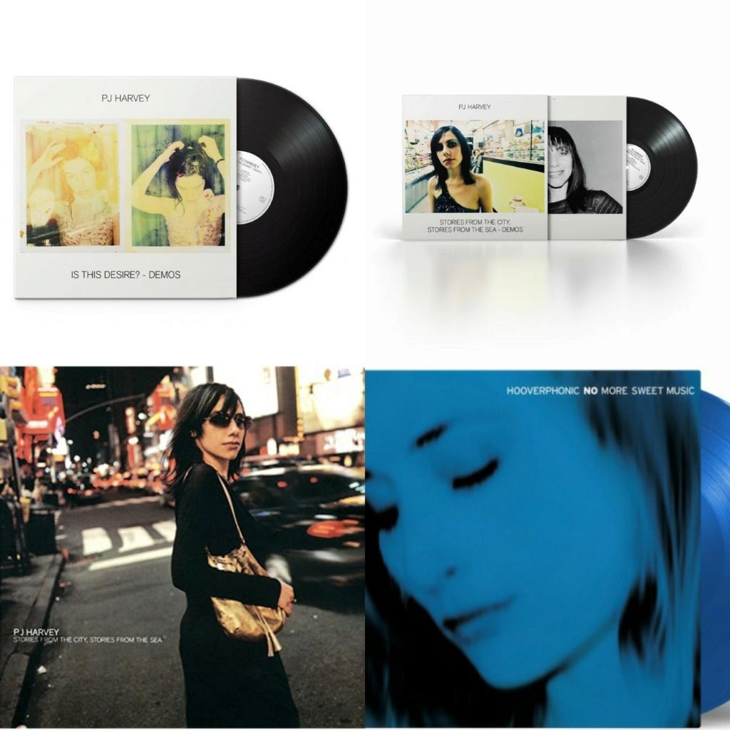 Electric Vinyl Records Novedades!!! http://electricvinylrecords.com/es/ - Página 2 Thumb346