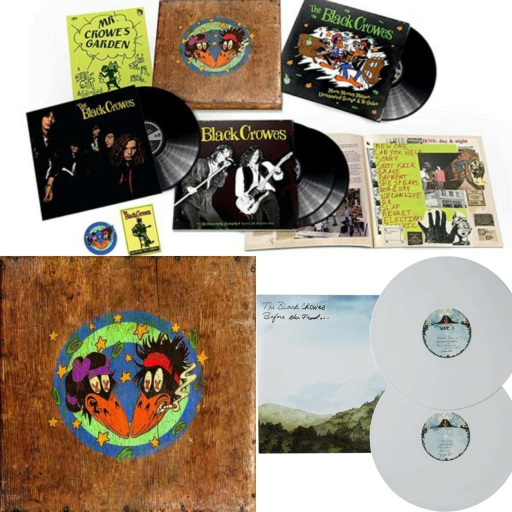 Electric Vinyl Records Novedades!!! http://electricvinylrecords.com/es/ - Página 2 Thumb347