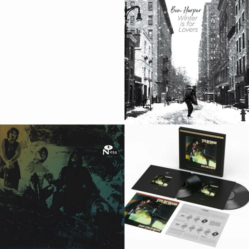 Electric Vinyl Records Novedades!!! http://electricvinylrecords.com/es/ - Página 2 Thumb348