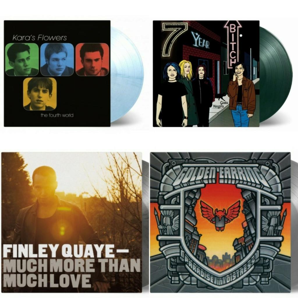 Electric Vinyl Records Novedades!!! http://electricvinylrecords.com/es/ - Página 2 Thumb350