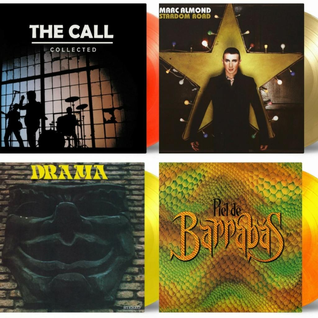 Electric Vinyl Records Novedades!!! http://electricvinylrecords.com/es/ - Página 2 Thumb352