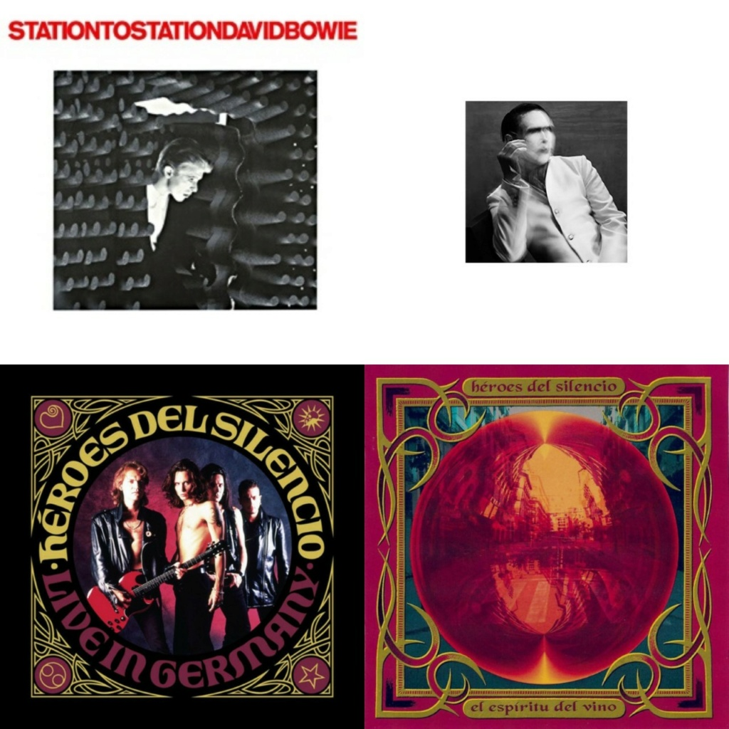 Electric Vinyl Records Novedades!!! http://electricvinylrecords.com/es/ - Página 2 Thumb354