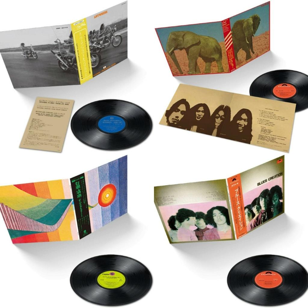 Electric Vinyl Records Novedades!!! http://electricvinylrecords.com/es/ - Página 2 Thumb355