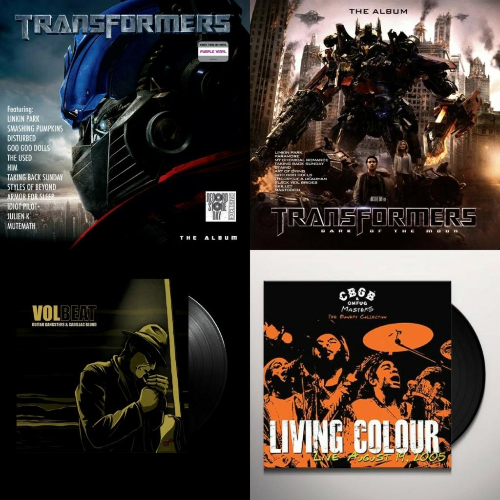 Electric Vinyl Records Novedades!!! http://electricvinylrecords.com/es/ - Página 3 Thumb356