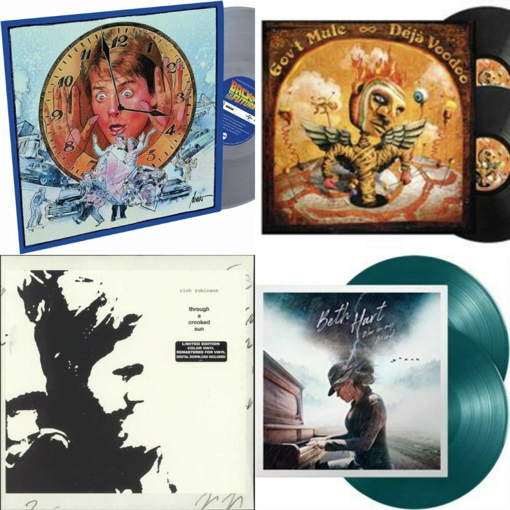Electric Vinyl Records Novedades!!! http://electricvinylrecords.com/es/ - Página 3 Thumb357