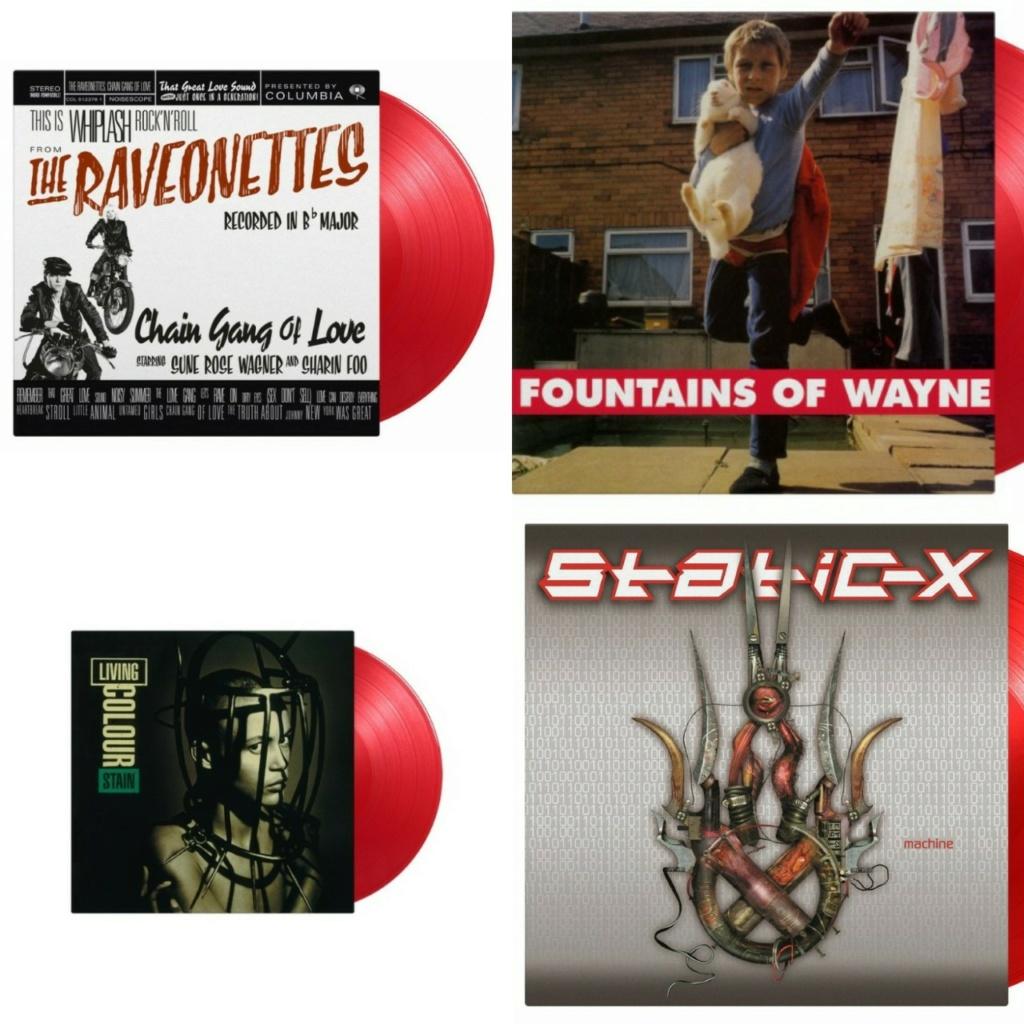 Electric Vinyl Records Novedades!!! http://electricvinylrecords.com/es/ - Página 3 Thumb359