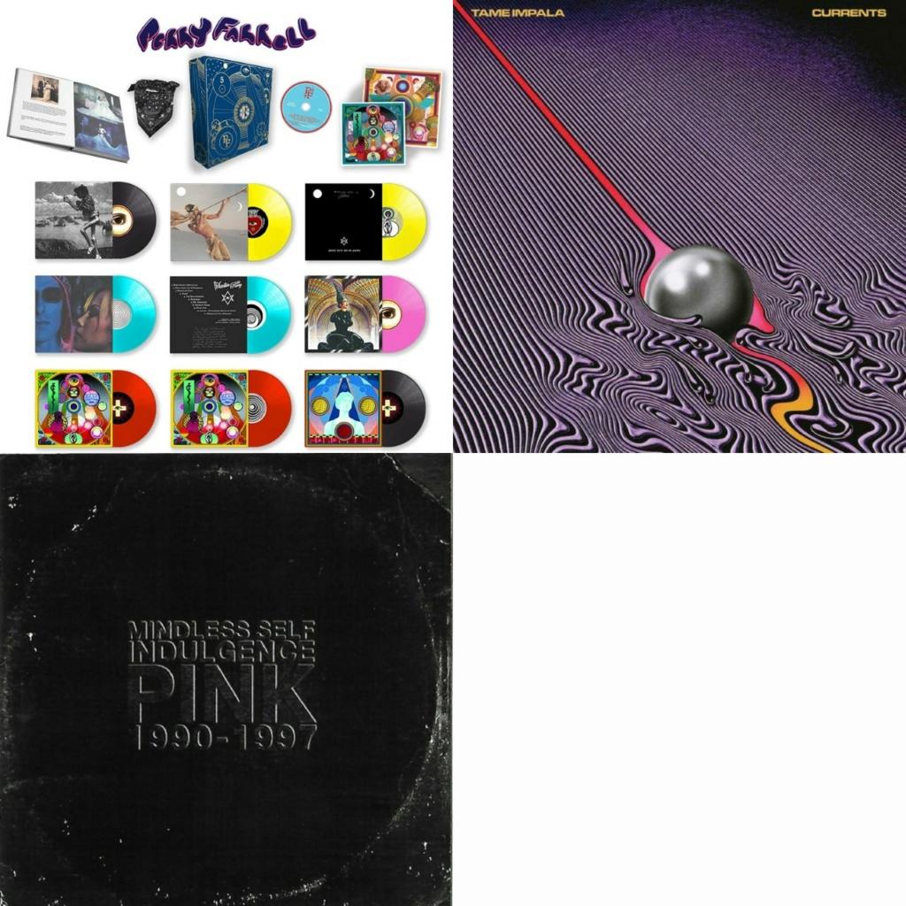 Electric Vinyl Records Novedades!!! http://electricvinylrecords.com/es/ - Página 3 Thumb362