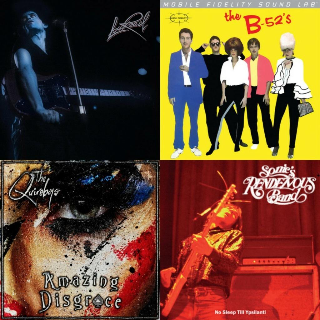 Electric Vinyl Records Novedades!!! http://electricvinylrecords.com/es/ - Página 3 Thumb363