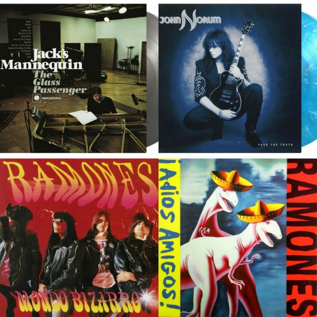 Electric Vinyl Records Novedades!!! http://electricvinylrecords.com/es/ - Página 3 Thumb364