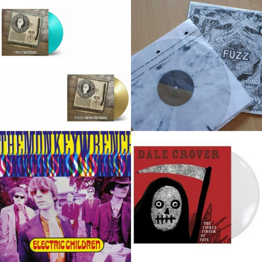 Electric Vinyl Records Novedades!!! http://electricvinylrecords.com/es/ - Página 3 Thumb365