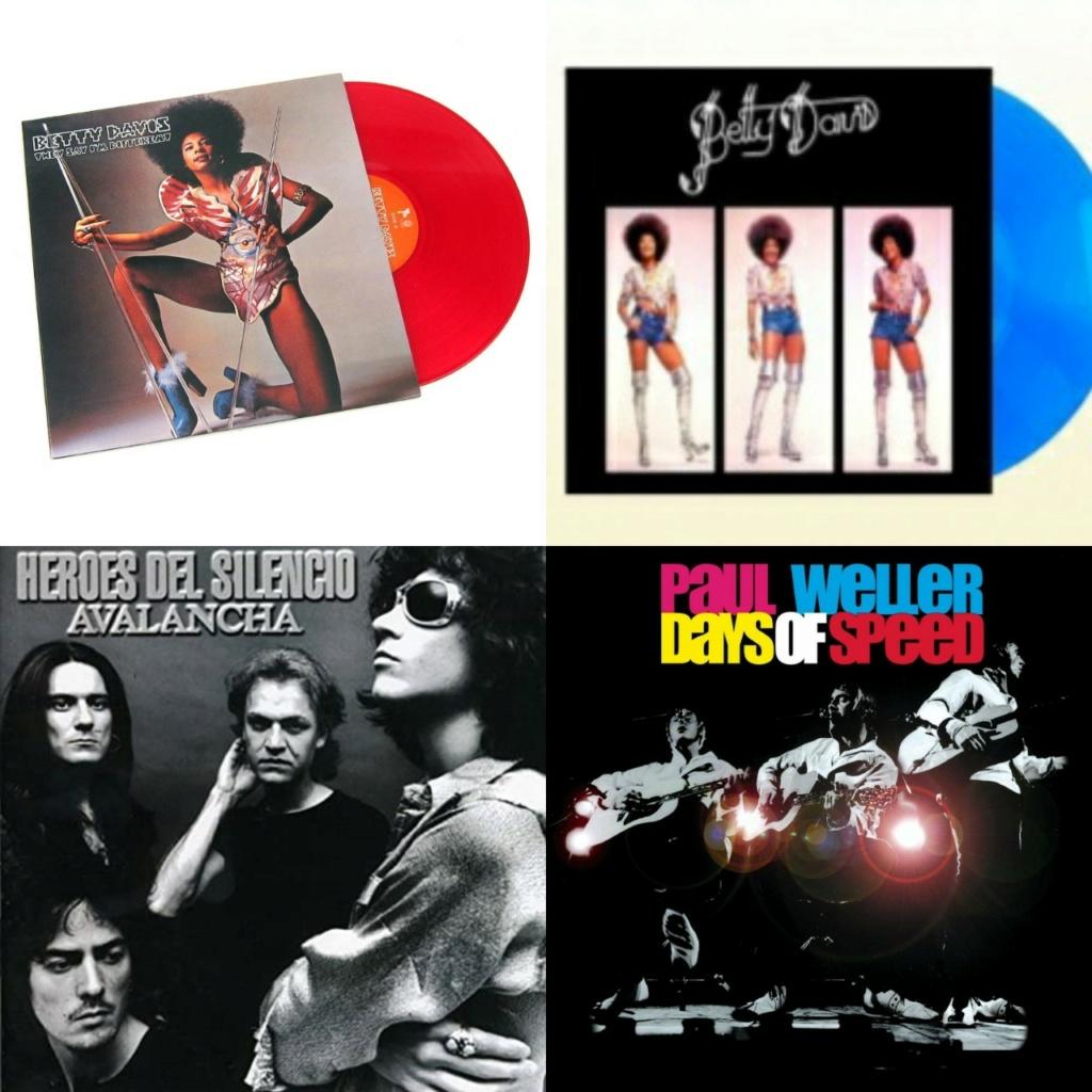Electric Vinyl Records Novedades!!! http://electricvinylrecords.com/es/ - Página 3 Thumb366