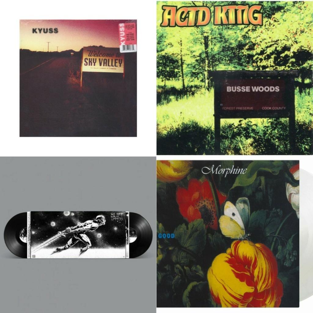 Electric Vinyl Records Novedades!!! http://electricvinylrecords.com/es/ - Página 3 Thumb367