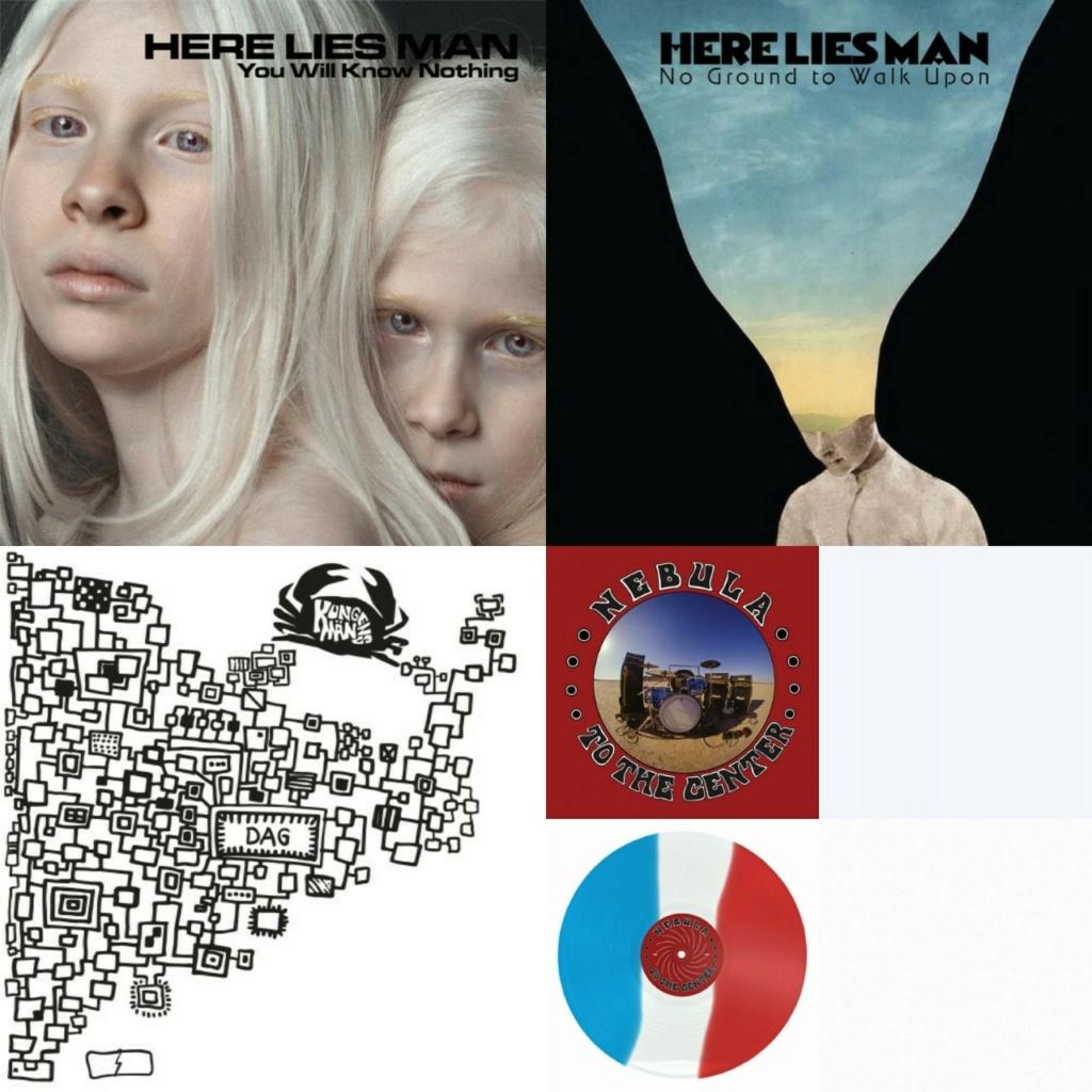 Electric Vinyl Records Novedades!!! http://electricvinylrecords.com/es/ - Página 3 Thumb369