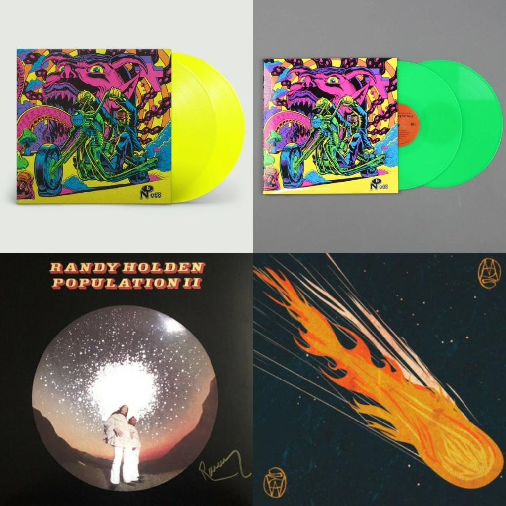 Electric Vinyl Records Novedades!!! http://electricvinylrecords.com/es/ - Página 3 Thumb370