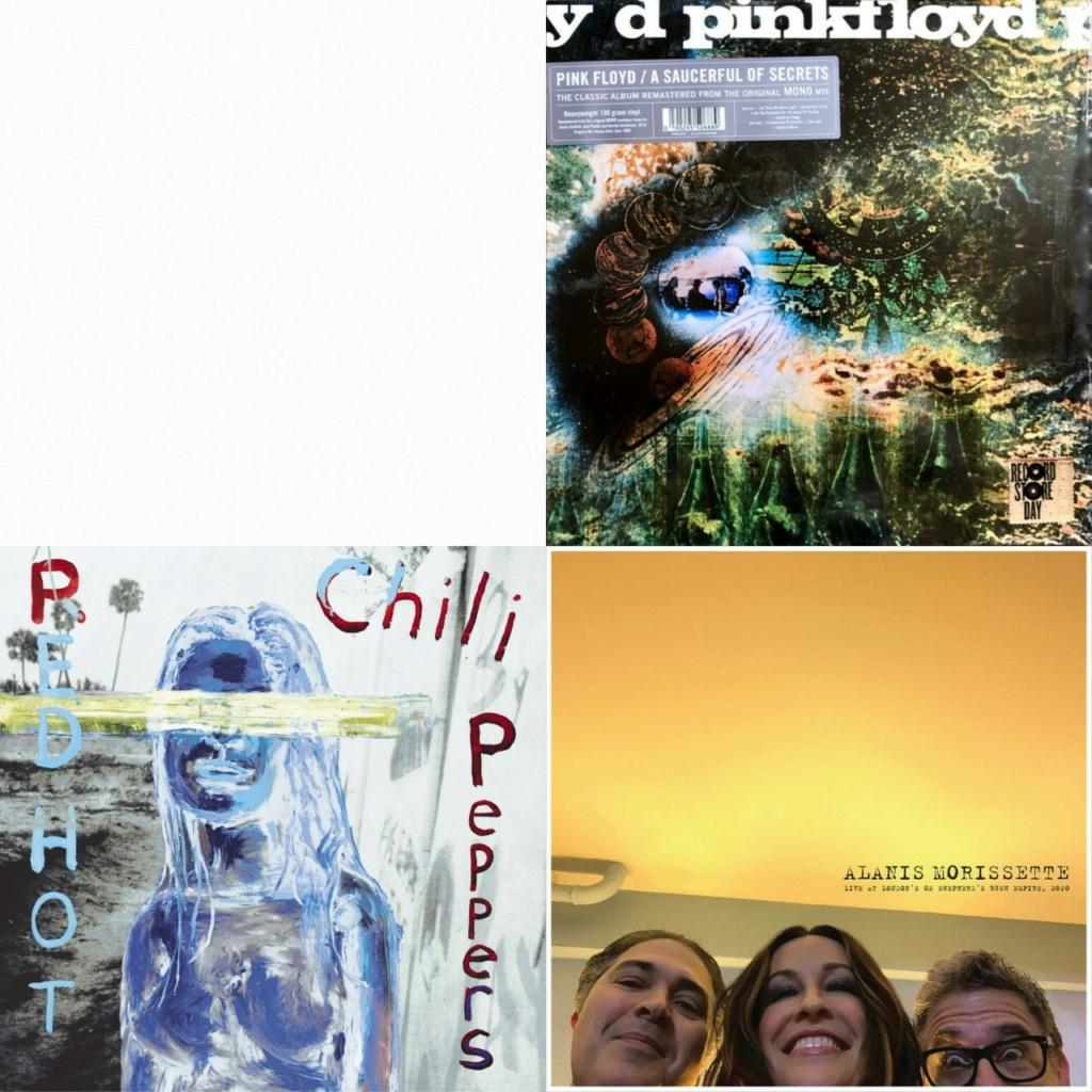 Electric Vinyl Records Novedades!!! http://electricvinylrecords.com/es/ - Página 3 Thumb372