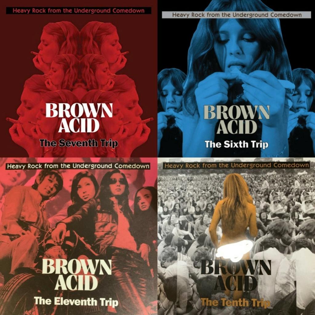 Electric Vinyl Records Novedades!!! http://electricvinylrecords.com/es/ - Página 3 Thumb373