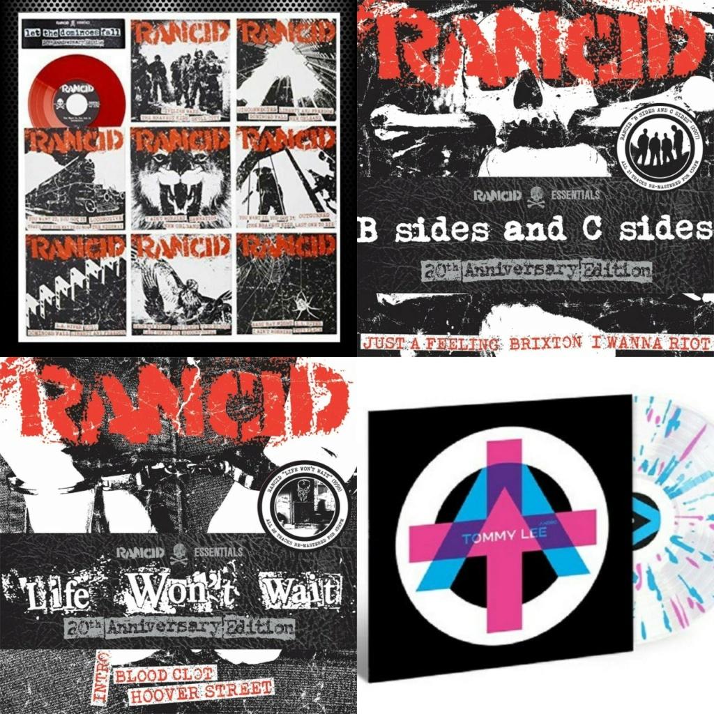 Electric Vinyl Records Novedades!!! http://electricvinylrecords.com/es/ - Página 3 Thumb375
