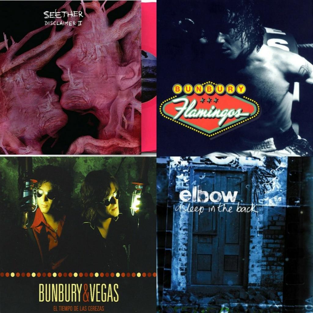 Electric Vinyl Records Novedades!!! http://electricvinylrecords.com/es/ - Página 3 Thumb376