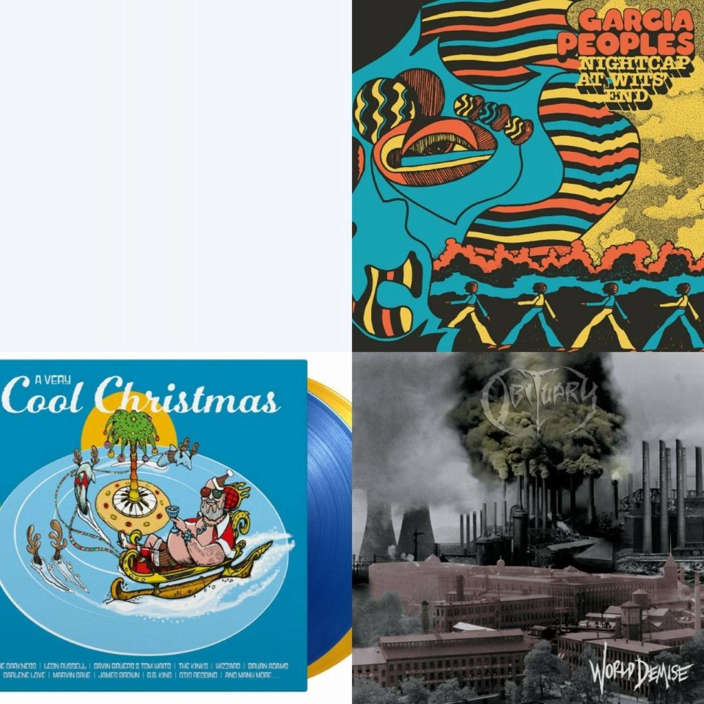 Electric Vinyl Records Novedades!!! http://electricvinylrecords.com/es/ - Página 3 Thumb378