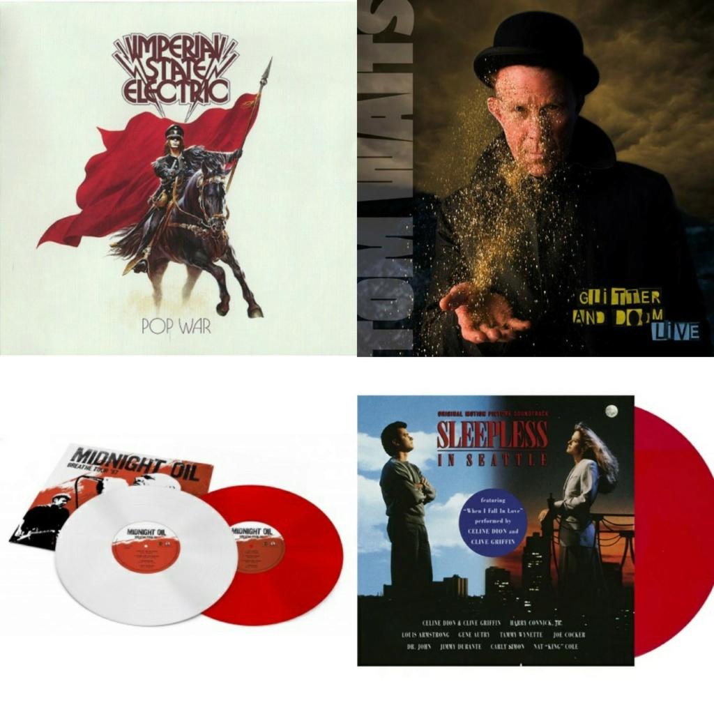 Electric Vinyl Records Novedades!!! http://electricvinylrecords.com/es/ - Página 3 Thumb380