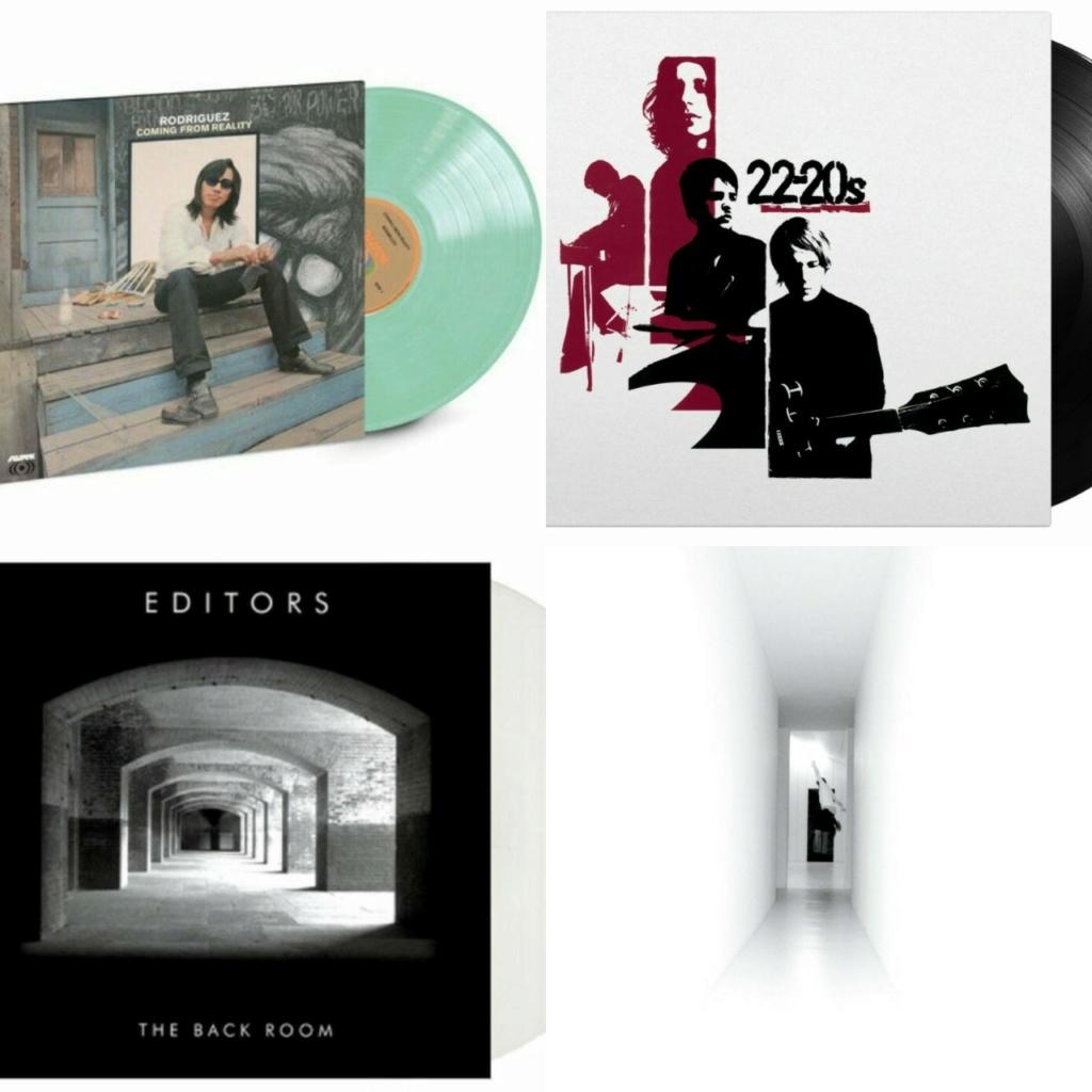 Electric Vinyl Records Novedades!!! http://electricvinylrecords.com/es/ - Página 3 Thumb381