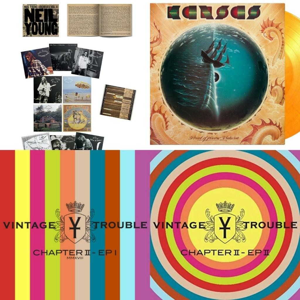 Electric Vinyl Records Novedades!!! http://electricvinylrecords.com/es/ - Página 3 Thumb383