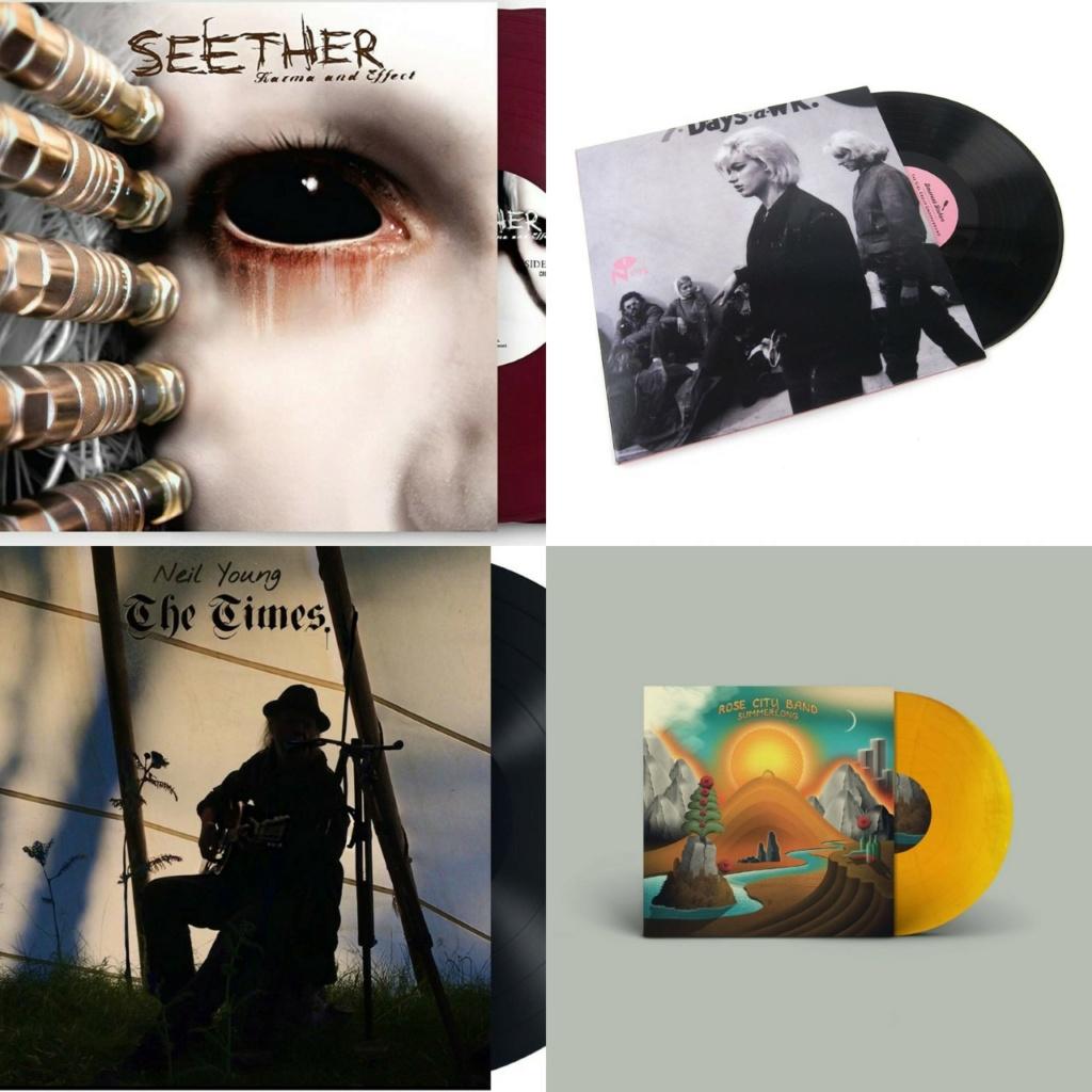 Electric Vinyl Records Novedades!!! http://electricvinylrecords.com/es/ - Página 3 Thumb384
