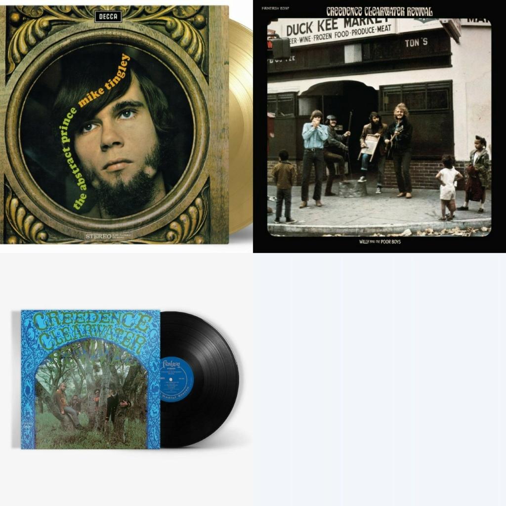 Electric Vinyl Records Novedades!!! http://electricvinylrecords.com/es/ - Página 3 Thumb385