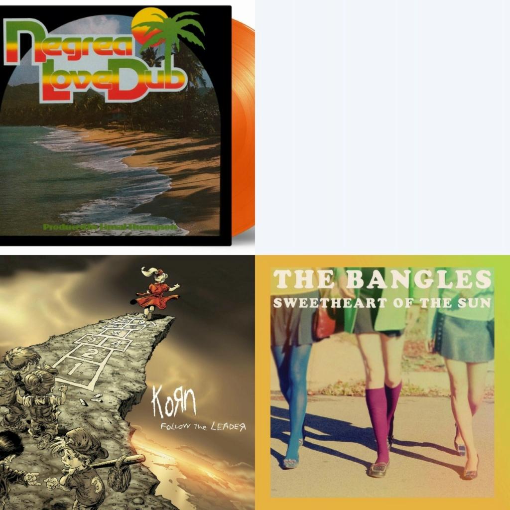 Electric Vinyl Records Novedades!!! http://electricvinylrecords.com/es/ - Página 3 Thumb386