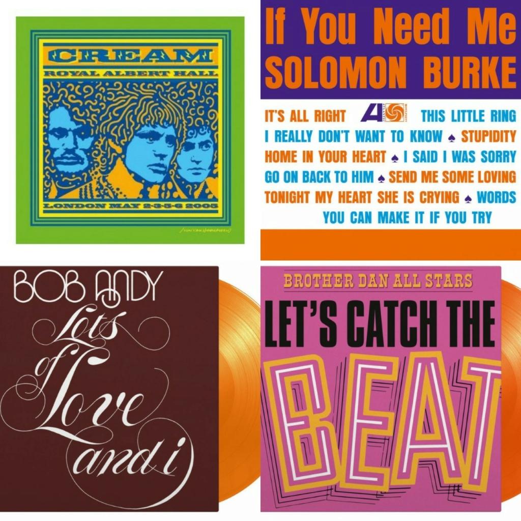 Electric Vinyl Records Novedades!!! http://electricvinylrecords.com/es/ - Página 3 Thumb387