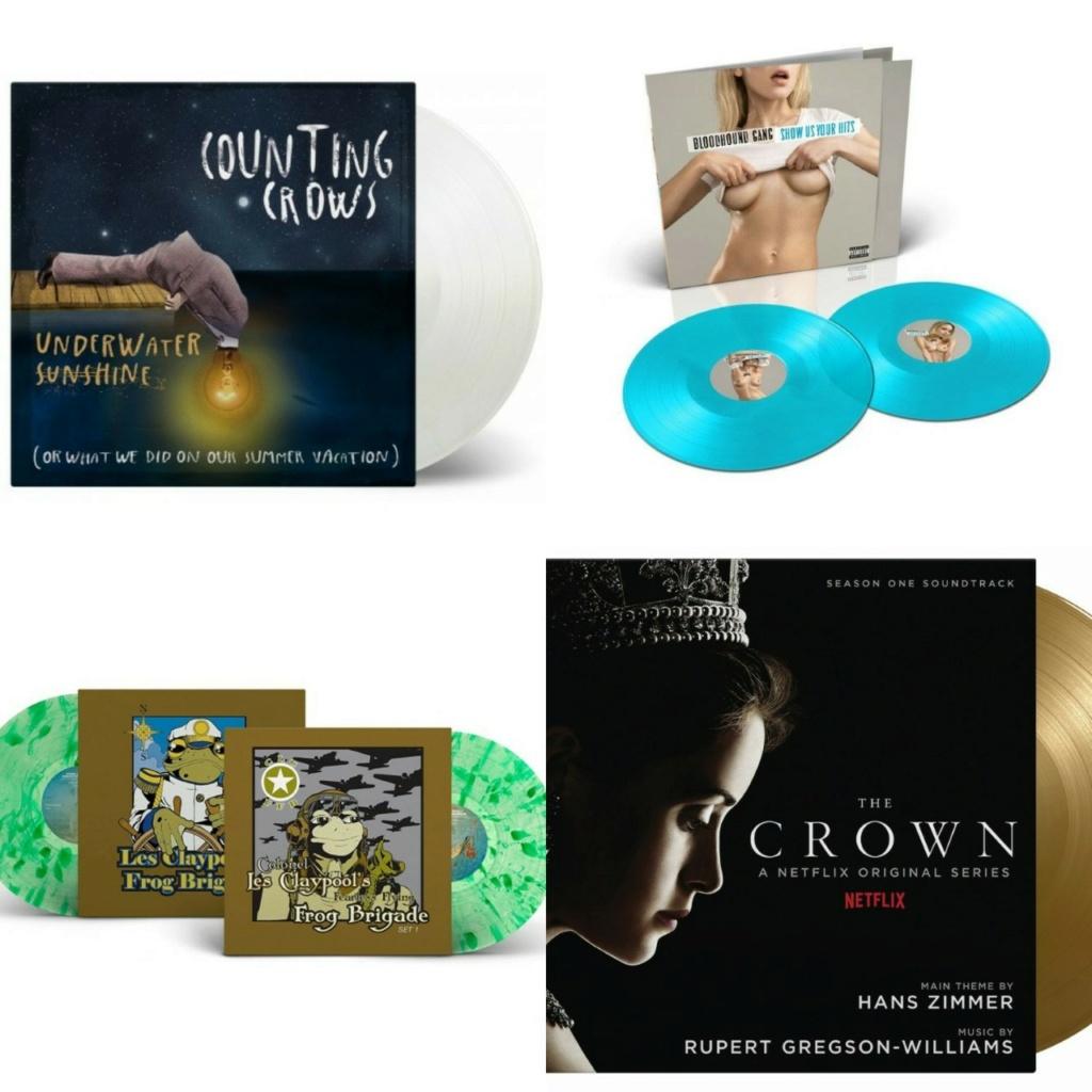 Electric Vinyl Records Novedades!!! http://electricvinylrecords.com/es/ - Página 3 Thumb388
