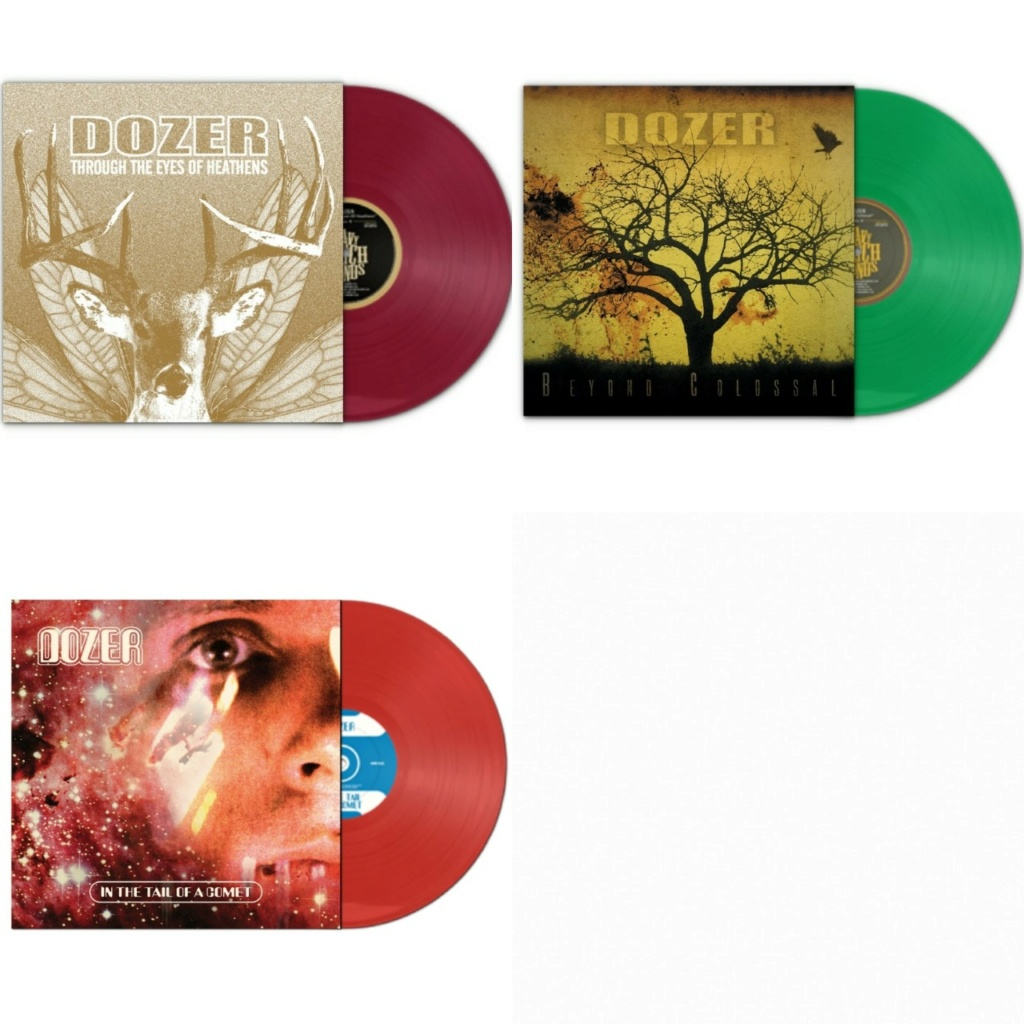 Electric Vinyl Records Novedades!!! http://electricvinylrecords.com/es/ - Página 3 Thumb391