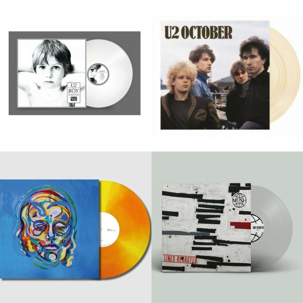 Electric Vinyl Records Novedades!!! http://electricvinylrecords.com/es/ - Página 3 Thumb393