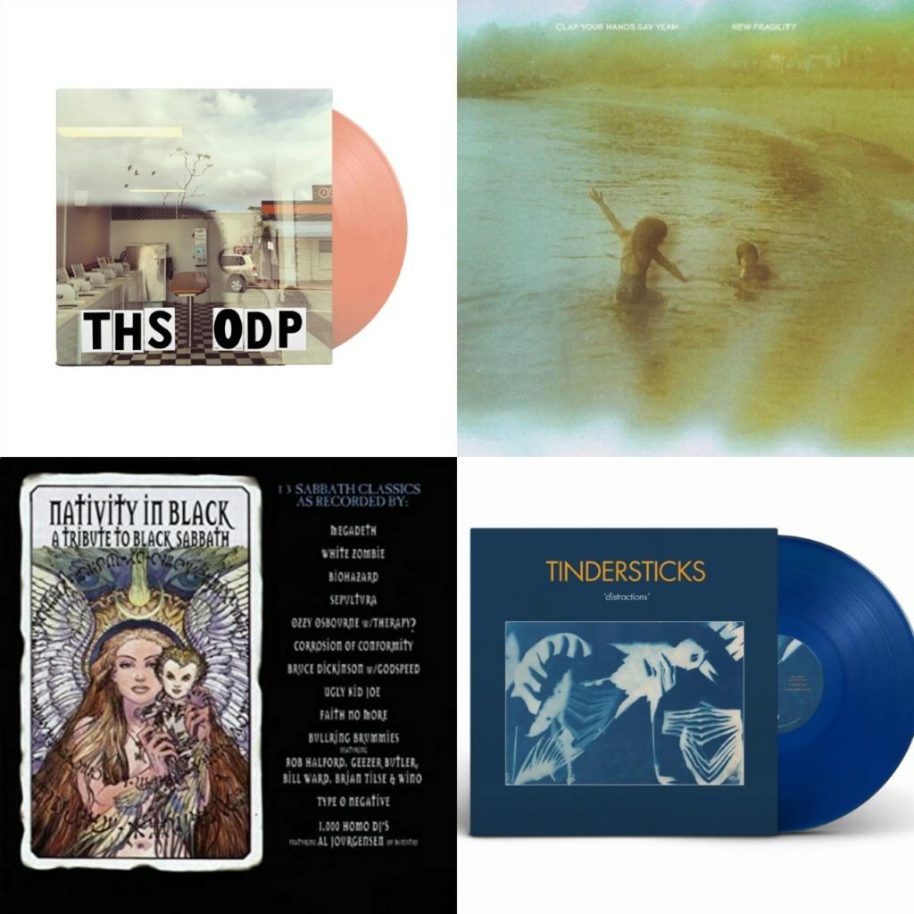 Electric Vinyl Records Novedades!!! http://electricvinylrecords.com/es/ - Página 3 Thumb394